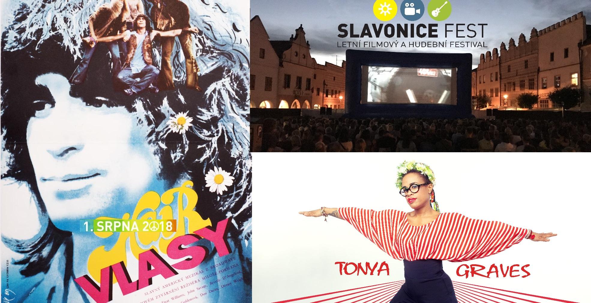 https://www.slavonicefest.cz/soubory/5/3/6/2972-udalost%20opening1.jpg